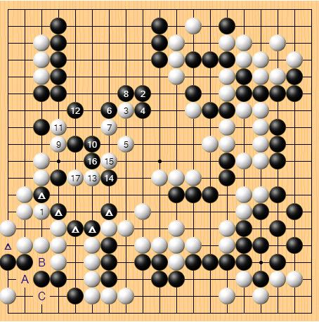 图2-12