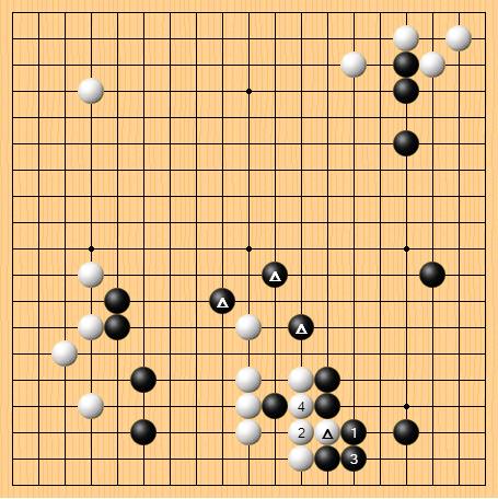变化图1-1