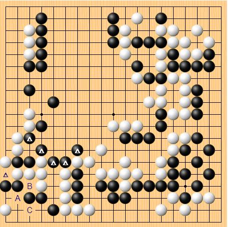 图2-10